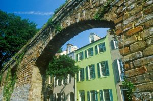 Charleston instant mortgage approval